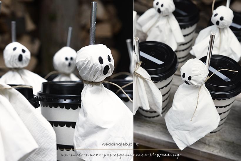 Lecca-lecca-fantasmino- Halloween last minute: festa per bambini