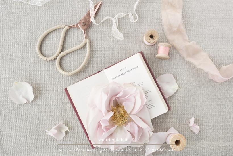 libro-aperto-al-capitolo-amour- parola-dell'anno-2019