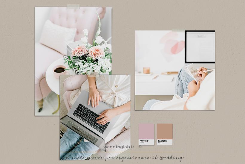 moodboard-ricerca-immagini-matrimonio