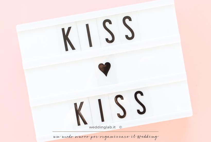 tabella-kiss-cuore-rosa